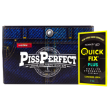 Piss Perfect quick fix synthetic urine whizzinator alternative