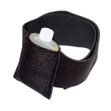 stash-strap-bottle-side-front