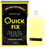 urine-synthetics-quick-fix-2018-bottle1